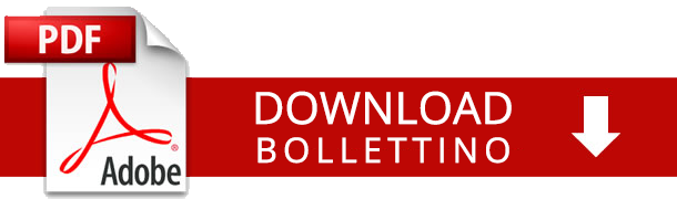 download-bollettino