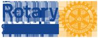 Rotary Ferrara Est